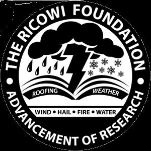 The RICOWI Foundation logo