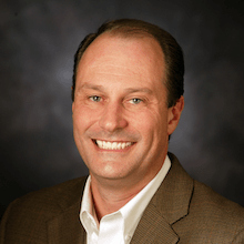 Image of RICOWI Board member Robert Zabcik