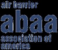 Air Barrier Association of America logo