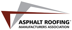 Asphalt Roofing Manufacturers Association logo