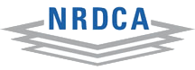 National Roof Deck Contractors Association logo