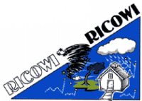 Roofing Industry Committee on Weather Issues logo